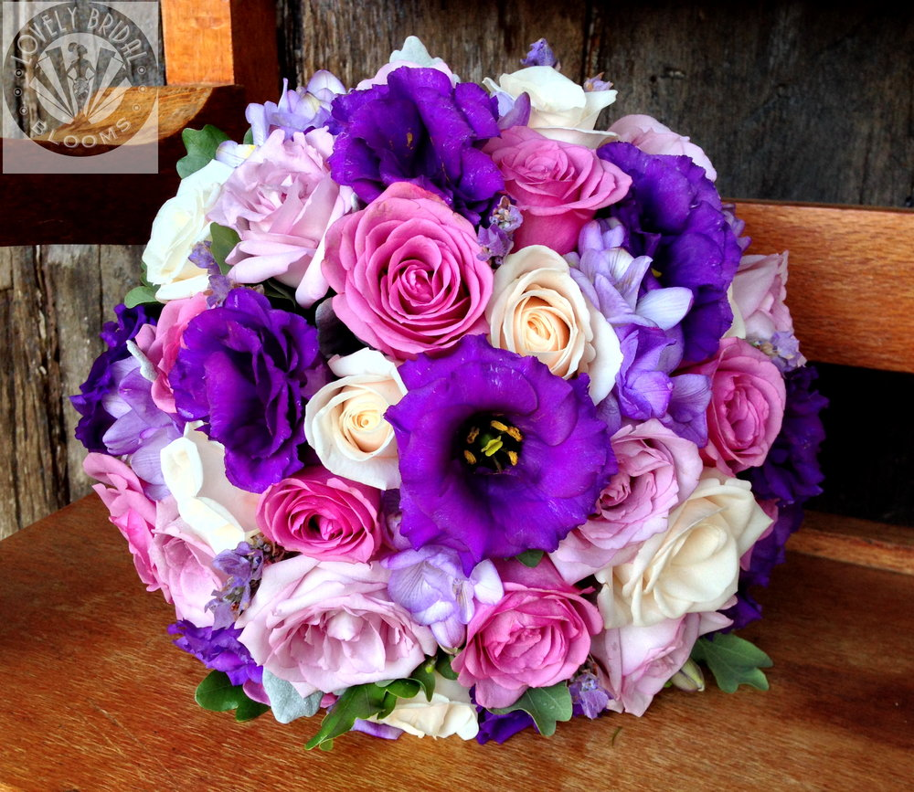lissi roses freesia Joanne bride.jpg