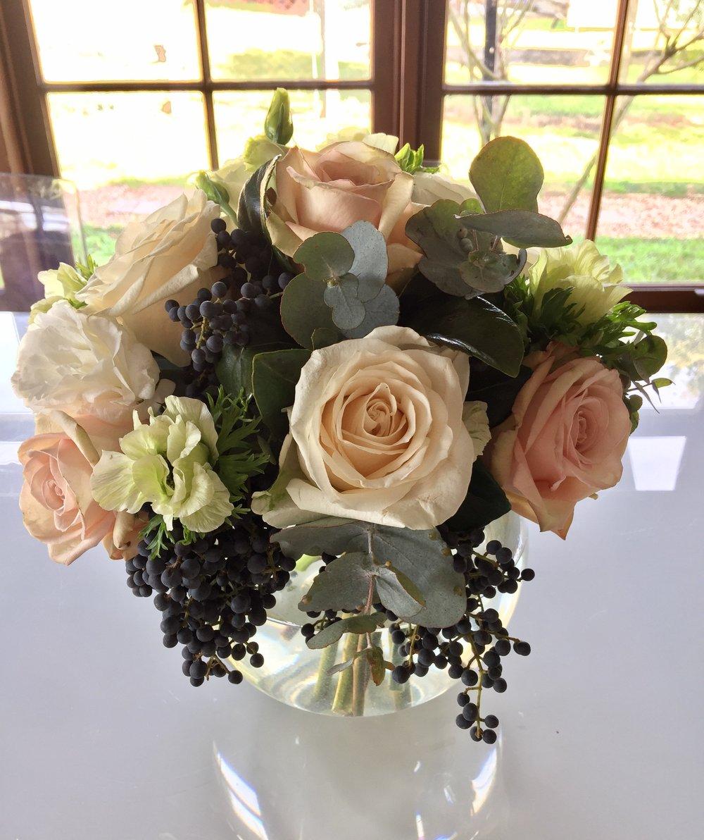 donald vase vintage tones.JPG