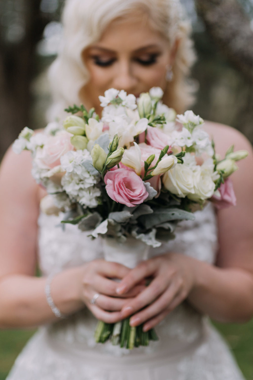 Katie & Joshua Wedding-Zee and Cee Photography.jpg