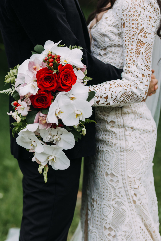 Christina & James Wedding-390 Zee and Cee Photography.jpg