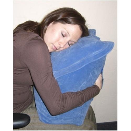 breasley flexcell pocket 1000 coolsport memory foam mattress
