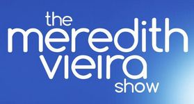 oprah logo.jpg