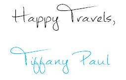 Tiffany Computer Signature (1).JPG