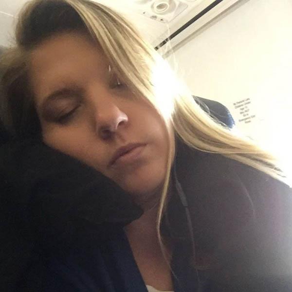 Sleeper Scarf Lifestyle 9.jpg