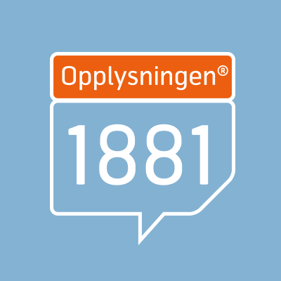 1881.png