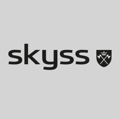 skyss1.png