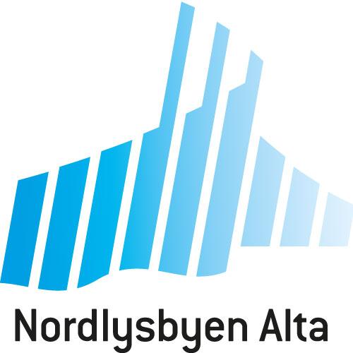 Nordlysbyen_1_sentrert.jpg