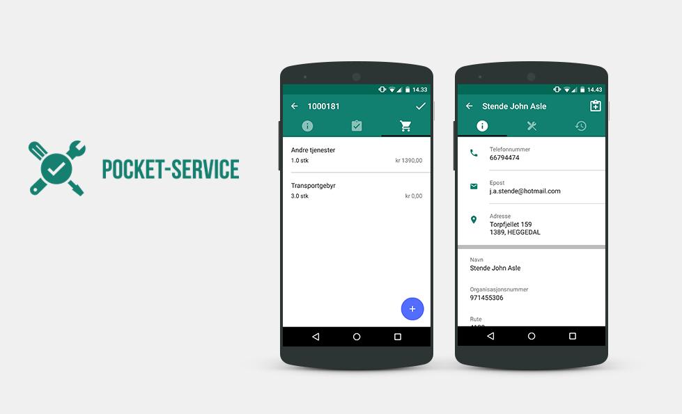 new_pocket-service.png