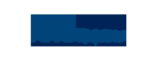 bluepark_logo.png