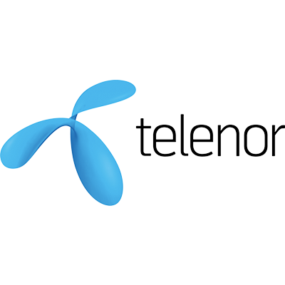 Telenor farge.png