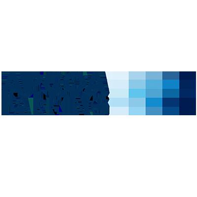 APCOA farge.png