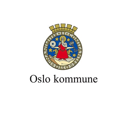oslo farge.png