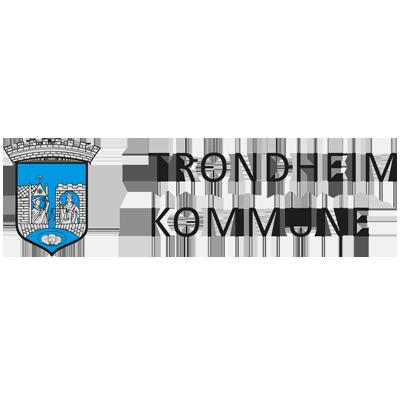 trondheim kommune.png
