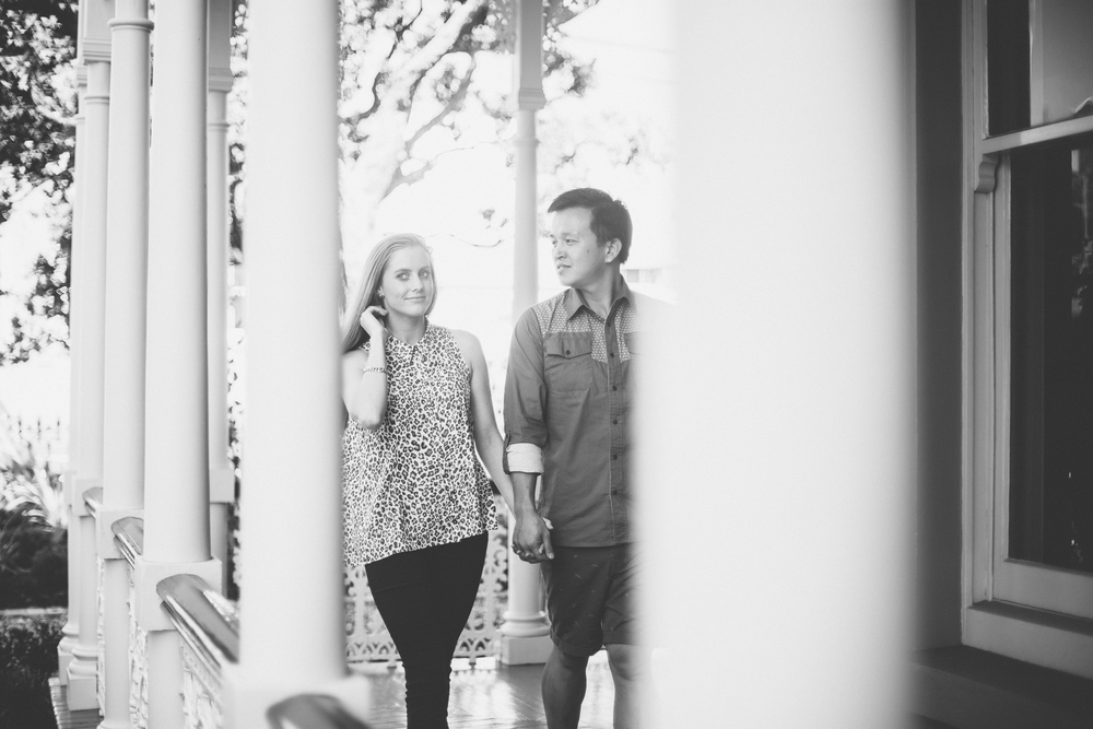 NZ_Engagement_Photographer025.jpg