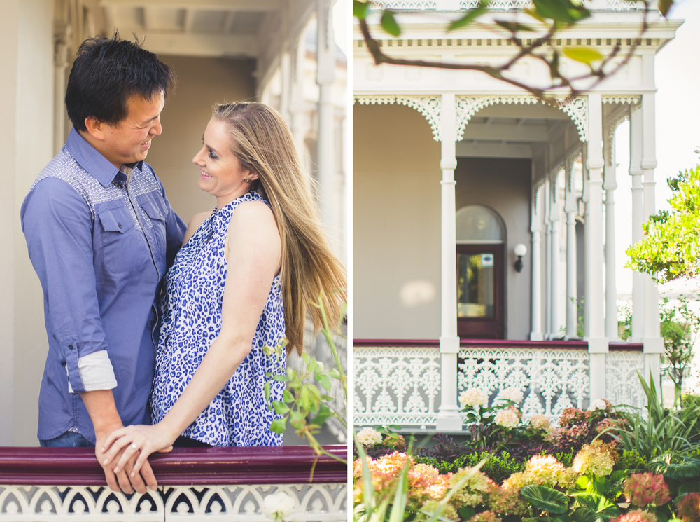 NZ_Engagement_Photographer030.jpg