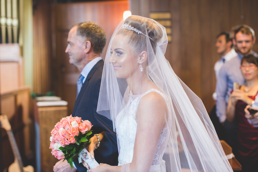 A+S Auckland Wedding Photographer 051.jpg
