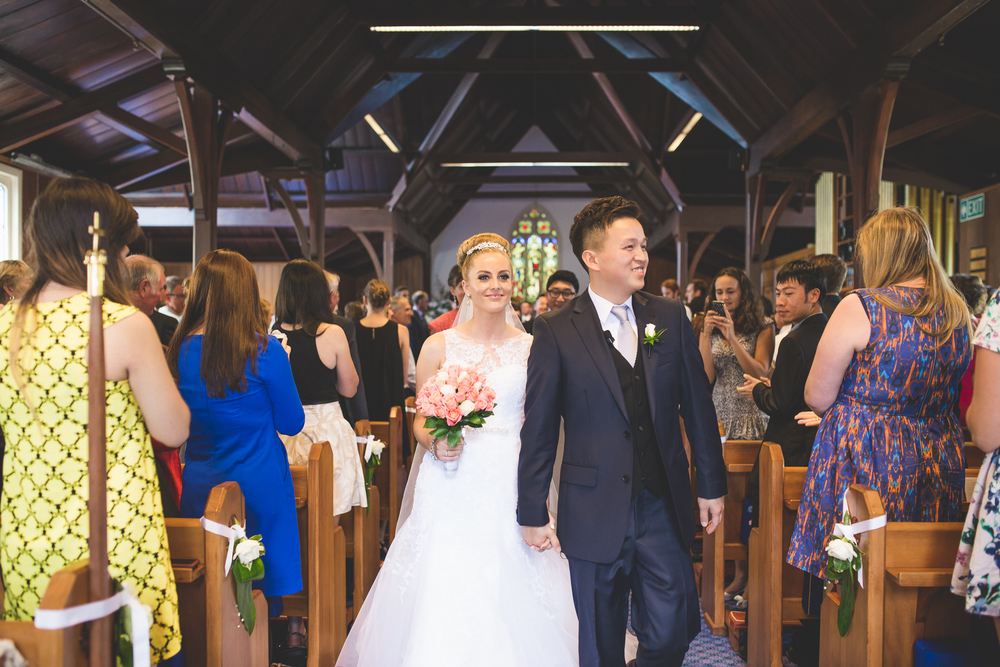 A+S Auckland Wedding Photographer 070.jpg