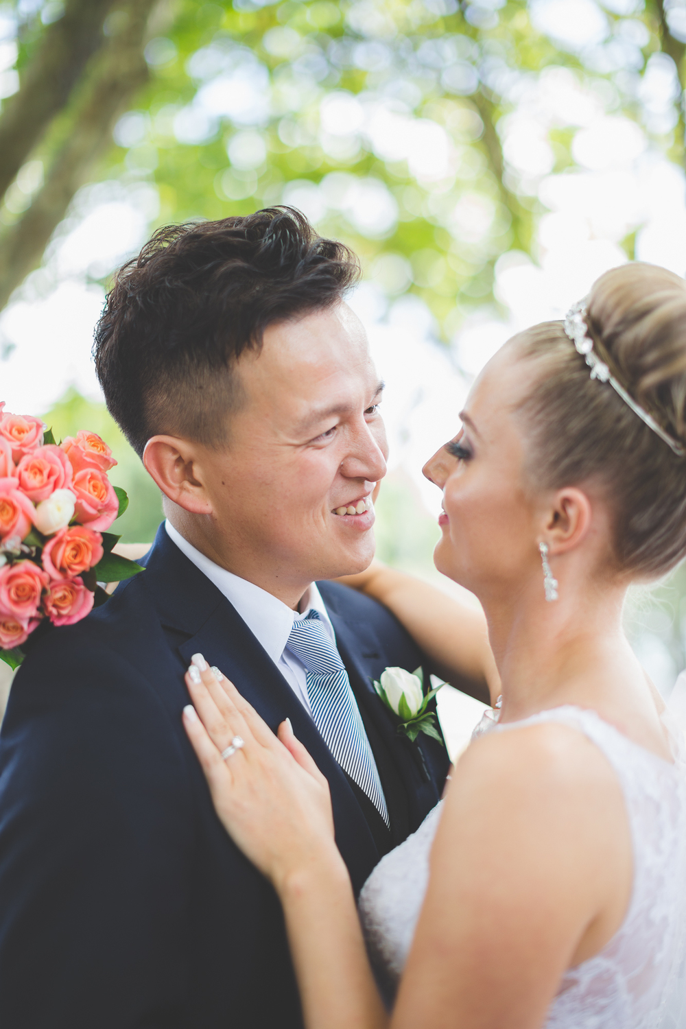 A+S Auckland Wedding Photographer 090.jpg