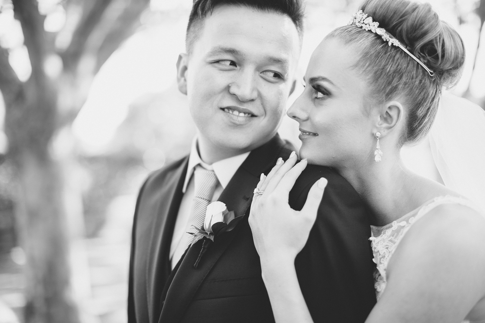A+S Auckland Wedding Photographer 096.jpg