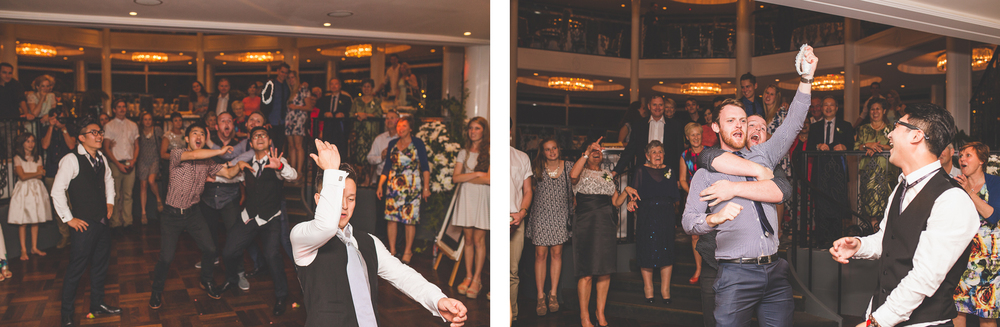 A+S Auckland Wedding Photographer 135.jpg