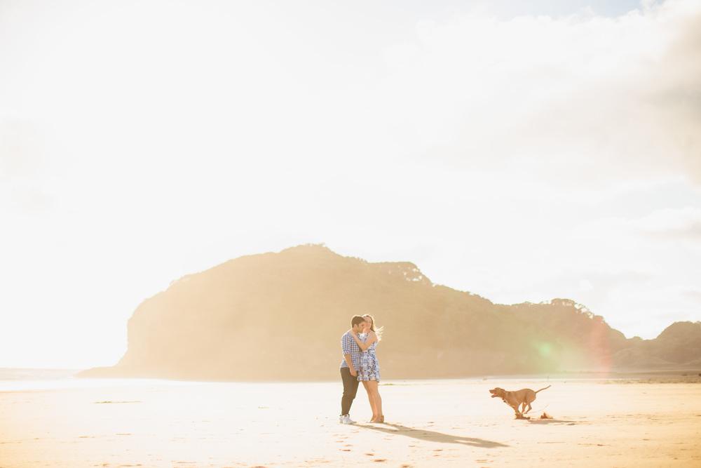 Auckland engagement photographer a&b 003.jpg