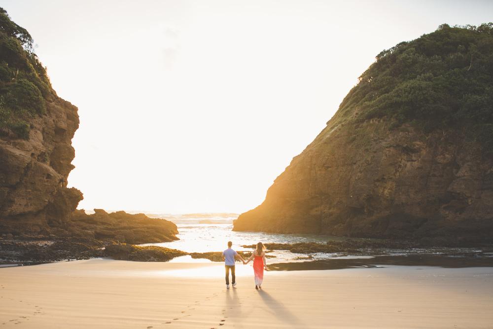 Auckland engagement photographer a&b 014.jpg