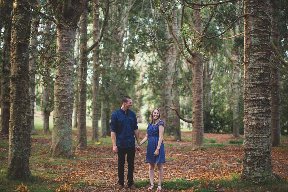 Auckland wedding photographer D&R 020.jpg