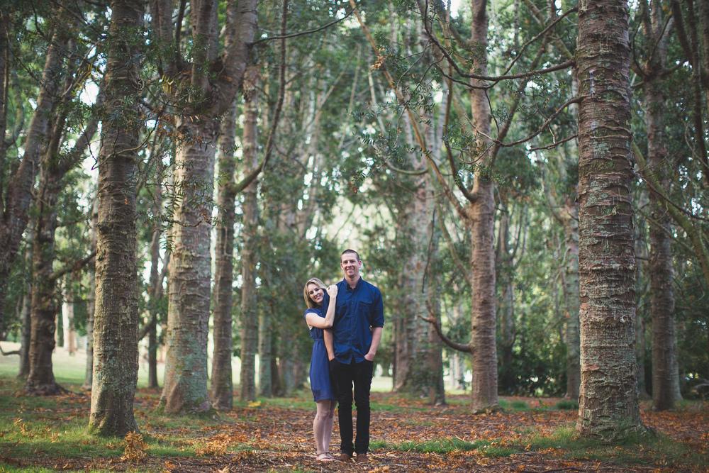 Auckland wedding photographer D&R 012.jpg