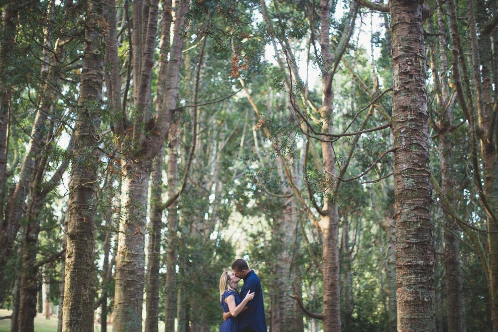 Auckland wedding photographer D&R 011.jpg