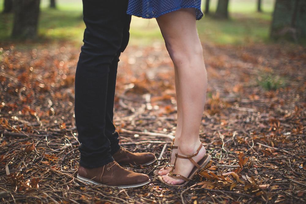 Auckland wedding photographer D&R 022.jpg