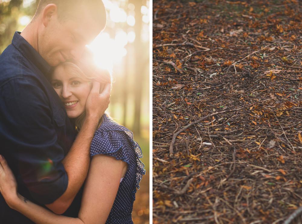 Auckand Wedding photographer D&R sbs3.jpg
