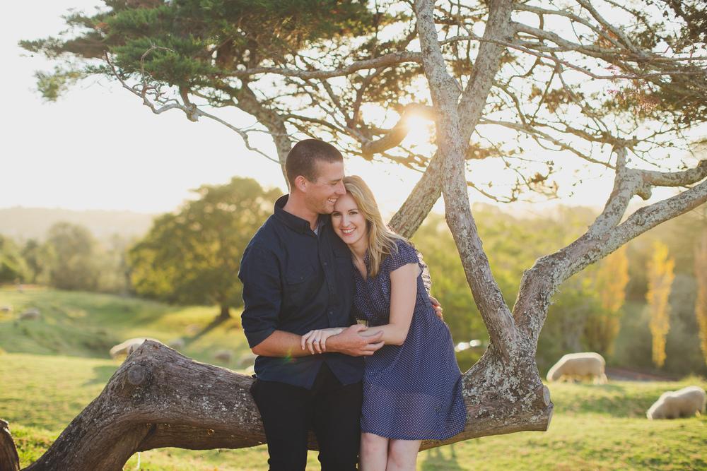 Auckland wedding photographer D&R 038.jpg