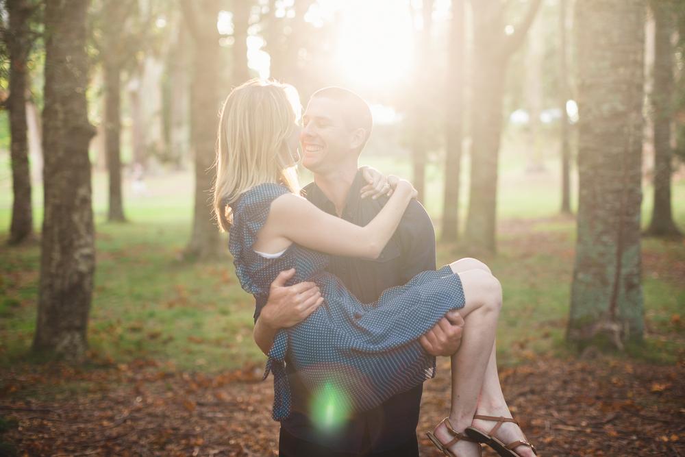 Auckland wedding photographer D&R 031.jpg