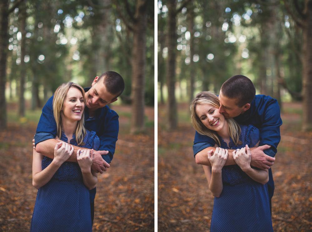 Auckand Wedding photographer D&R sbs6.jpg