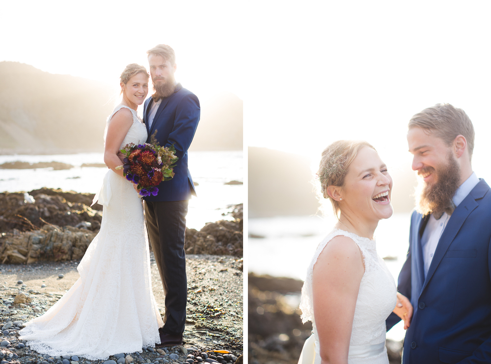 Wellington wedding photogrpaher.jpg