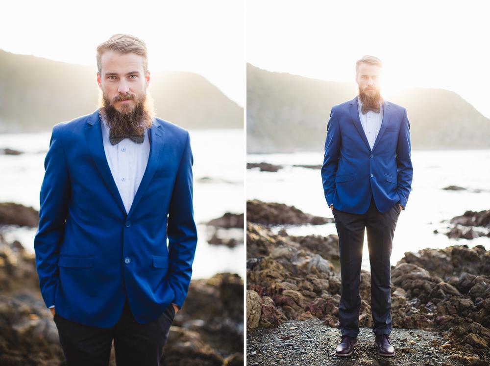 Wellington wedding photographer.jpg