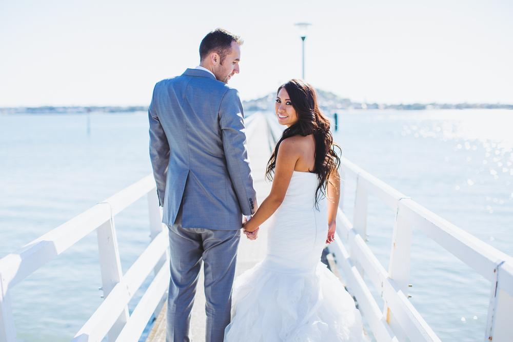 Auckland_Wedding_Photographer_wharf.jpg