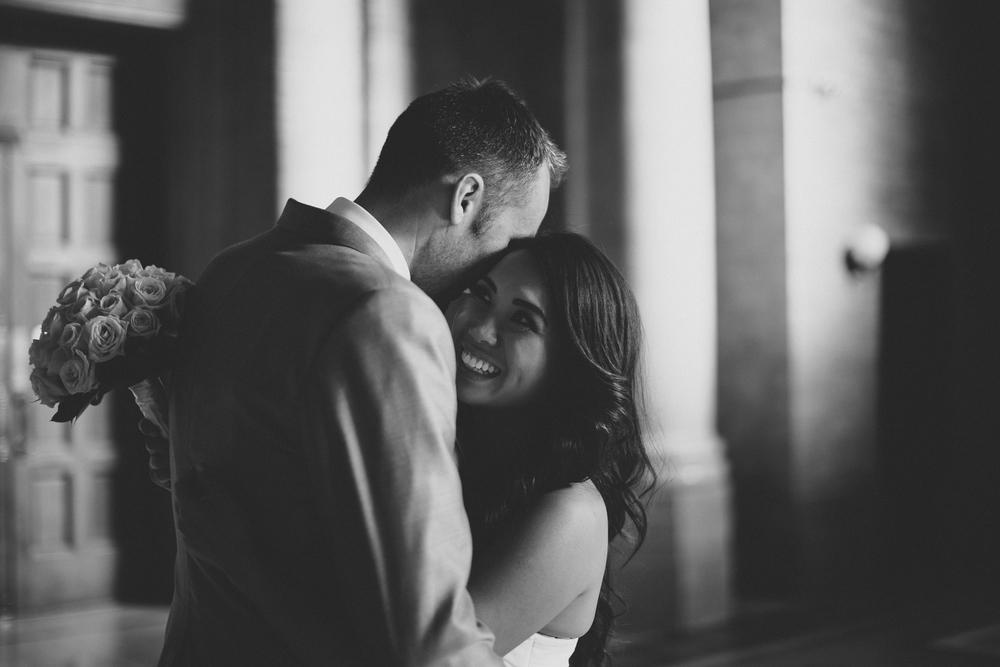 Auckland_Wedding_Photographer_indoor_photography.jpg