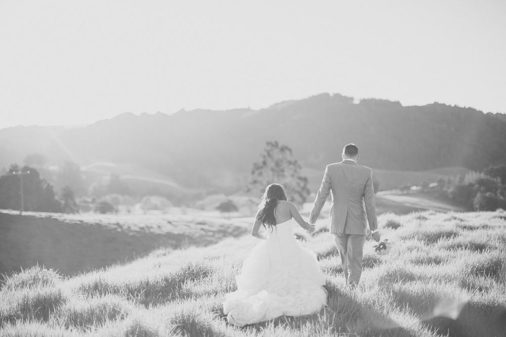 Auckland_Wedding_Photographer_natural.jpg