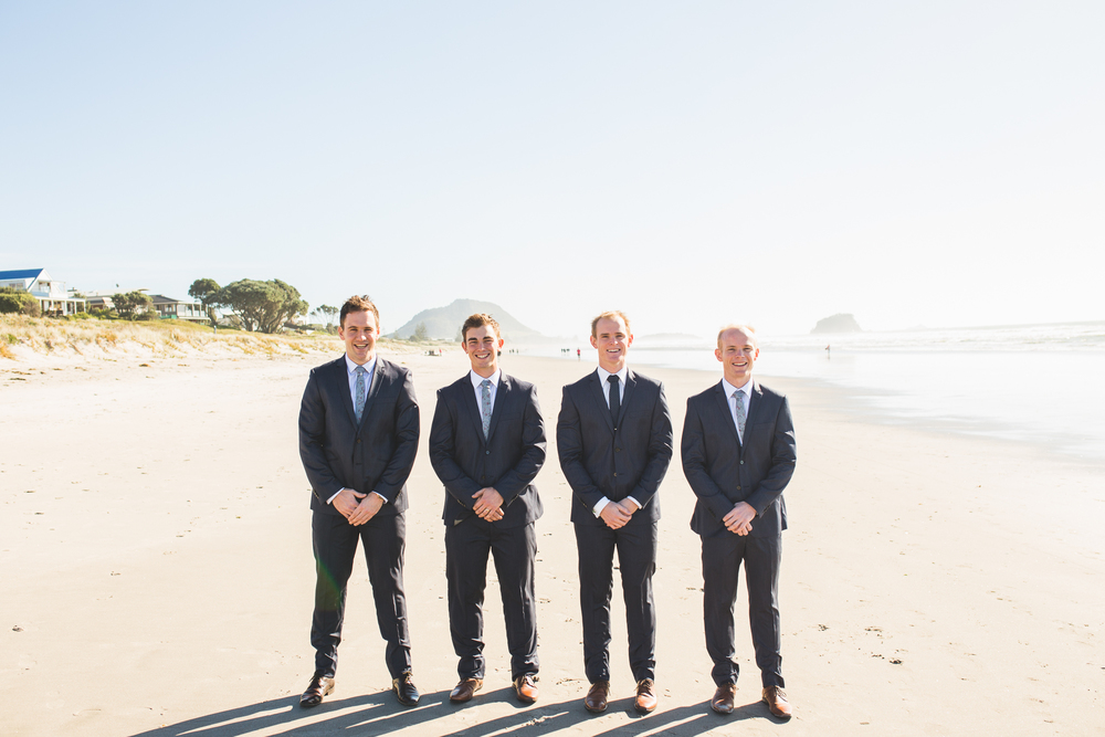 Tauranga_beach_wedding_photographer_116.jpg