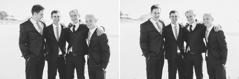 Tauranga wedding Photographer6.jpg