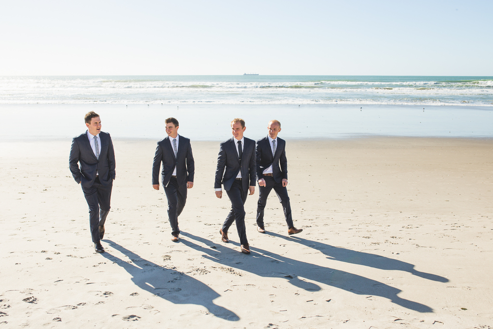 Tauranga_beach_wedding_photographer_121.jpg