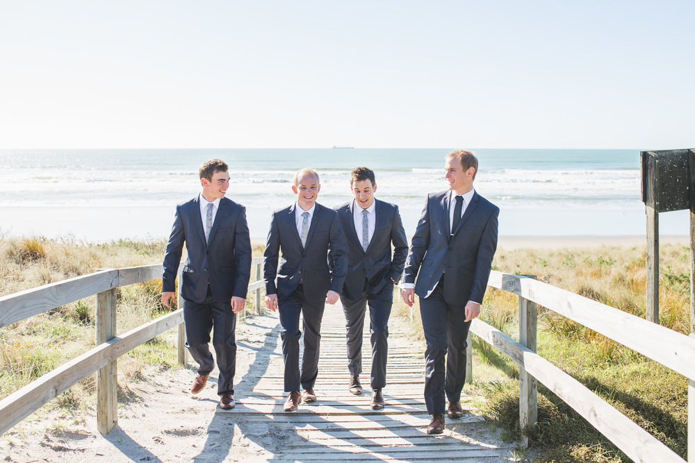 Tauranga_beach_wedding_photographer_124.jpg