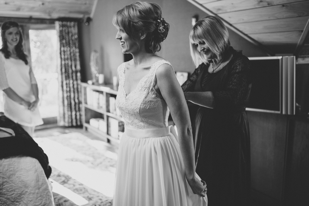 Tauranga_wedding_photographer_133.jpg
