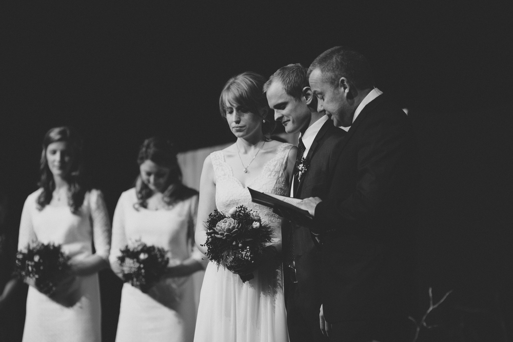Tauranga_wedding_photographer_230.jpg
