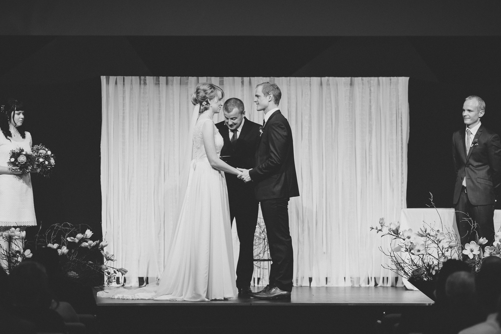Tauranga_wedding_photographer_243.jpg
