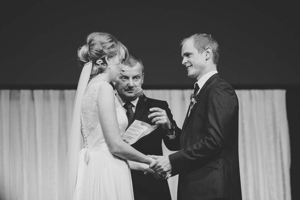 Tauranga_wedding_photographer_246.jpg