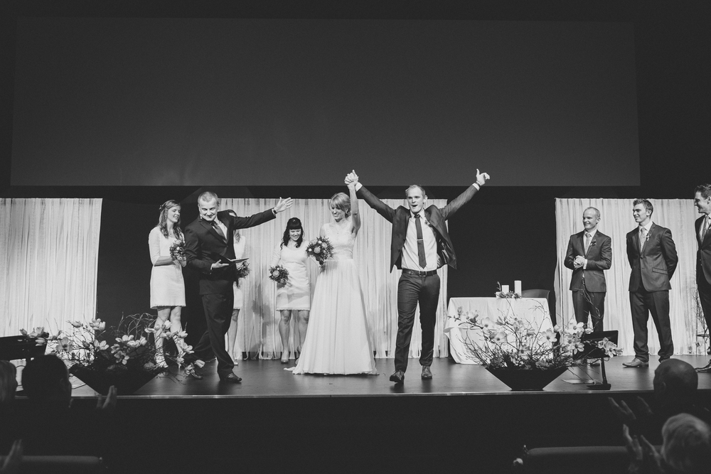 Tauranga_wedding_photographer_262.jpg