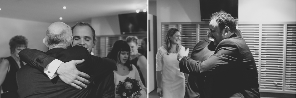 Tauranga wedding Photographer16.jpg