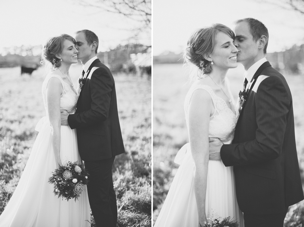 Tauranga wedding Photographer20.jpg